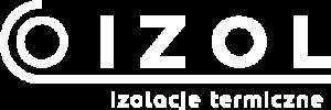 Izol_logo_w-01