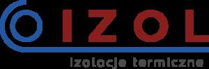 logo_IZOL_300x100-01